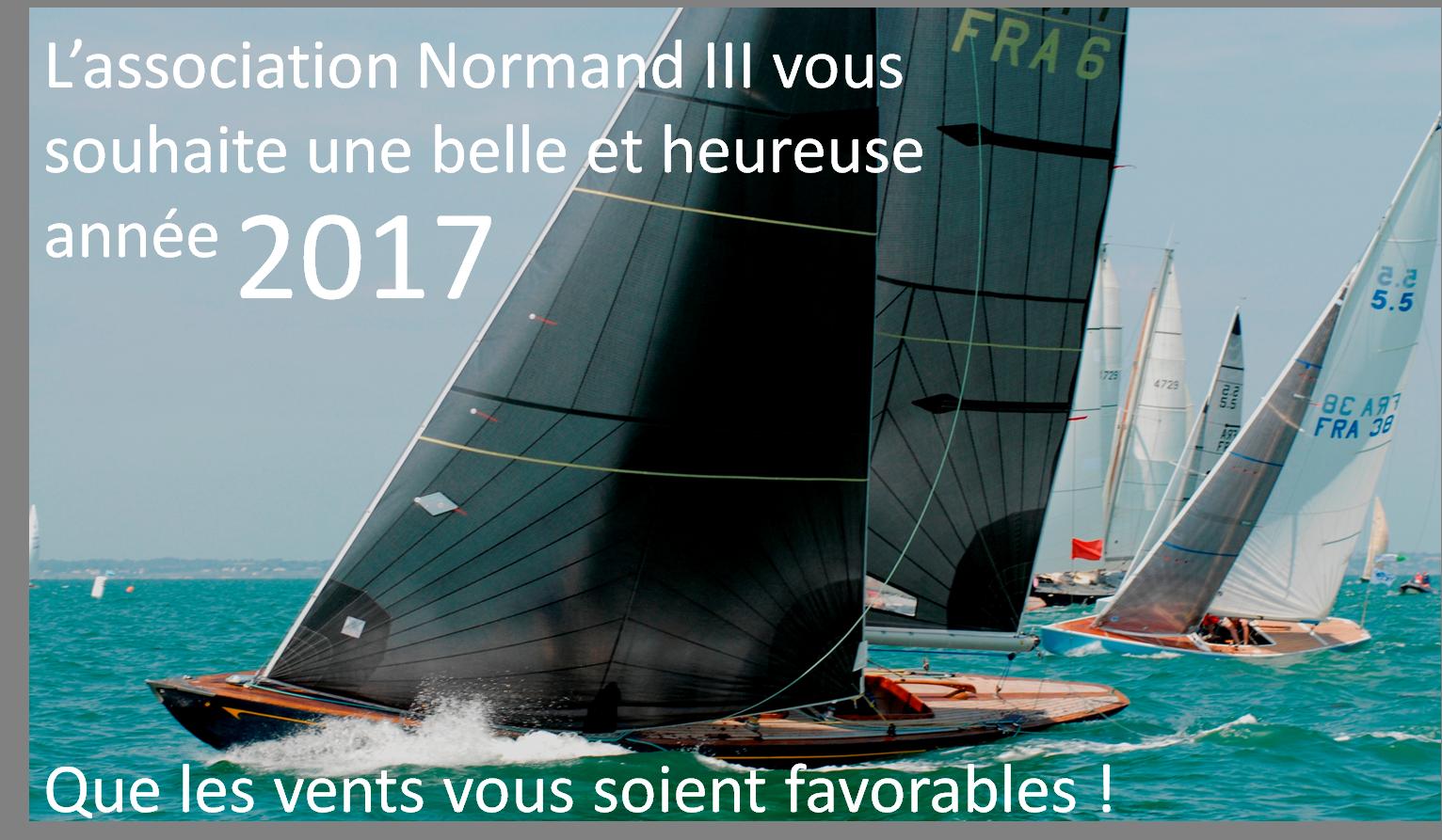 meilleurs-voeux-2017-normand-iii